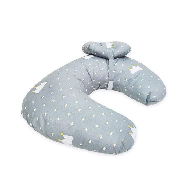 oreiller d'allaitement
