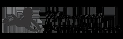 logo-grande-taille-mcd-35
